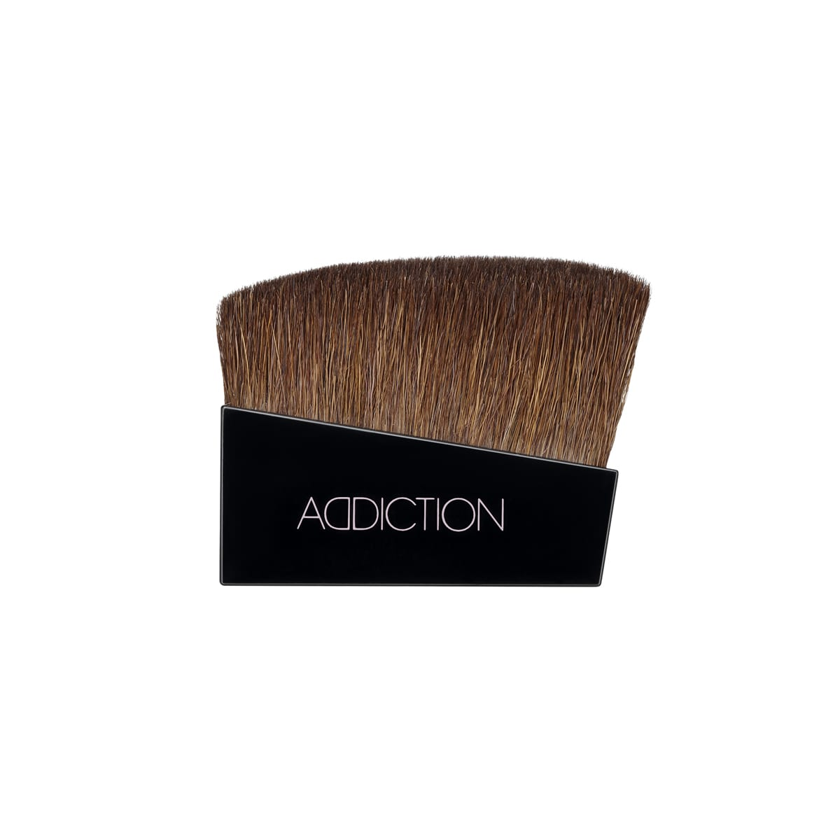 GLOW POWDER FOUNDATION BRUSH