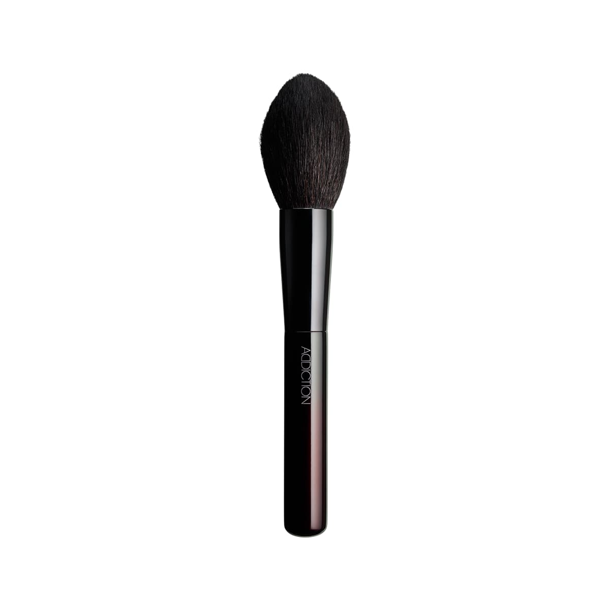 PERFECT ROUND BRUSH