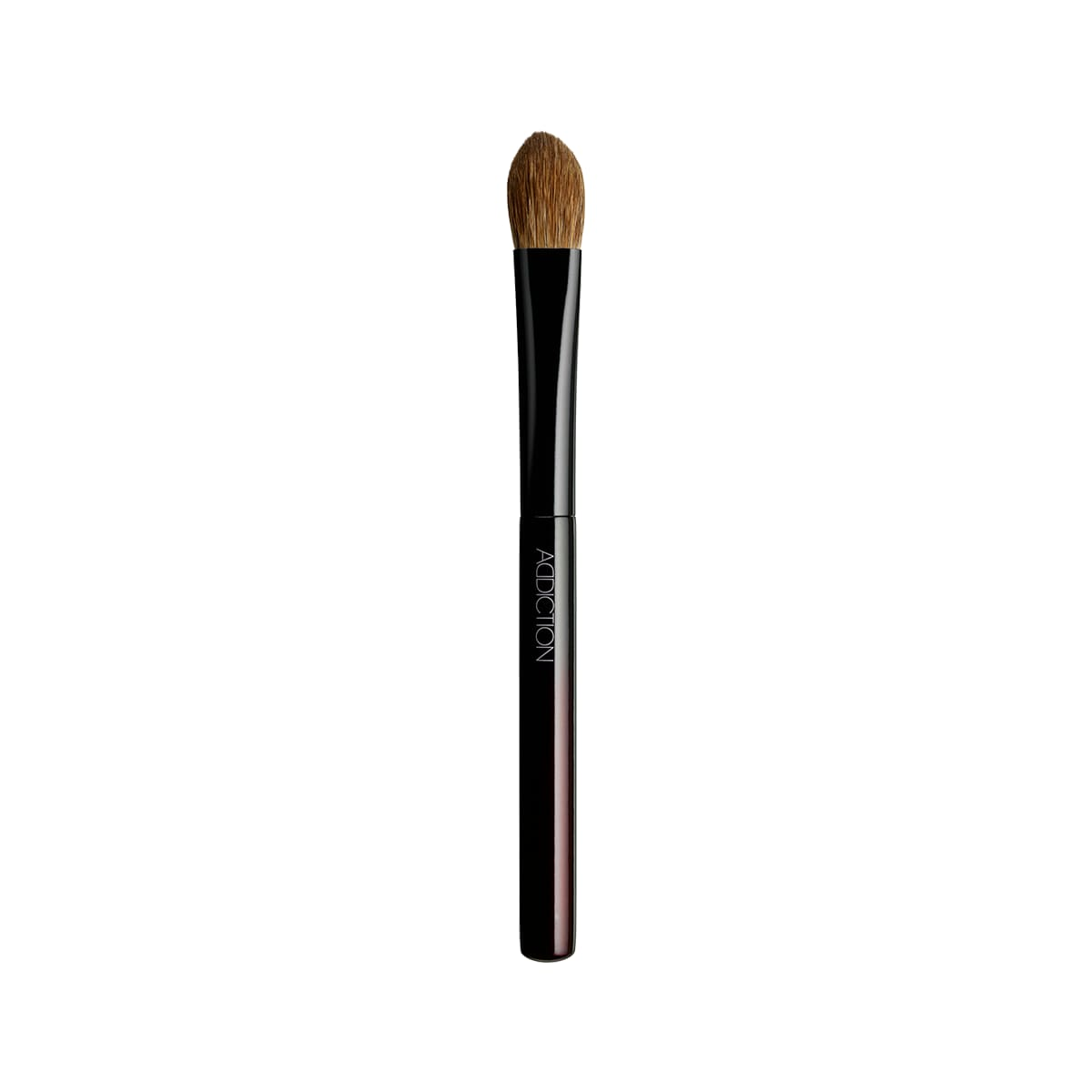 EYESHADOW BRUSH B