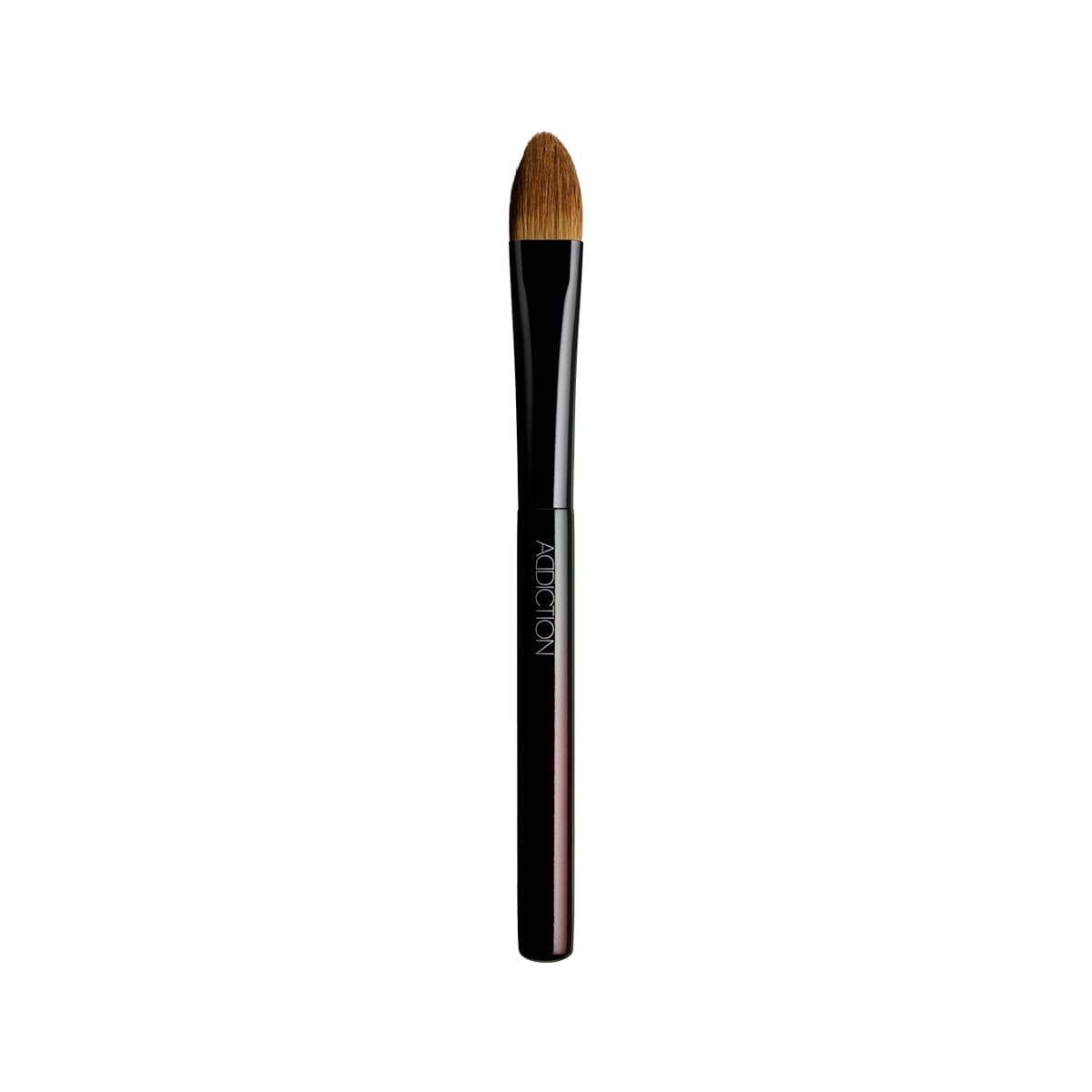 EYESHADOW BRUSH P