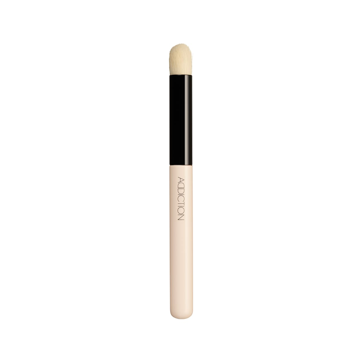 FINGER CONCEALER BRUSH