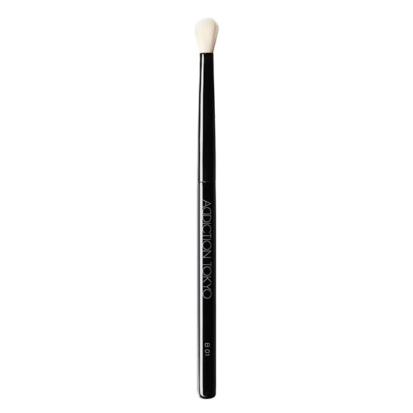 EYESHADOW BRUSH B 01
