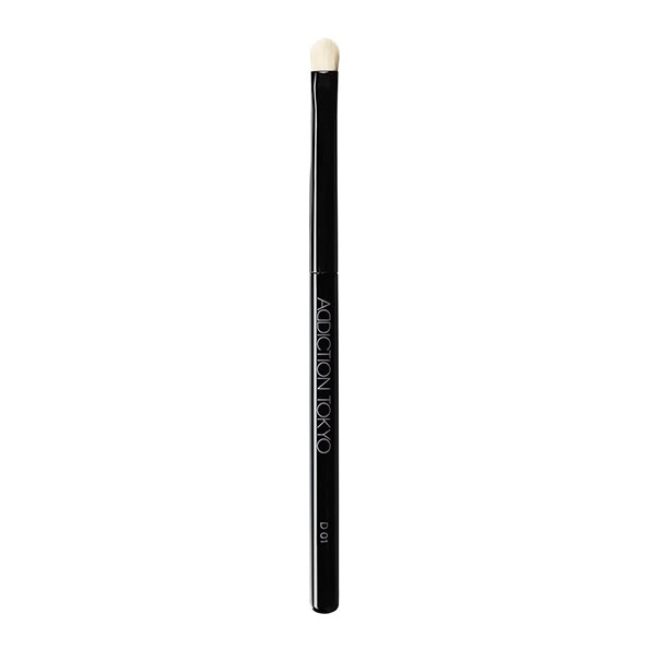 THE EYESHADOW BRUSH D 01