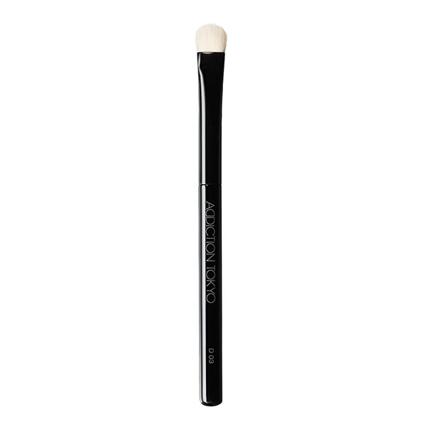 THE EYESHADOW BRUSH D 03