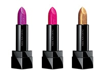 "THE LIPSTICK SHEER ""IRIDESCENT EUPHORIA"""