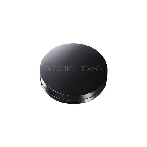 CUSHION FOUNDATION CASE CLOSE