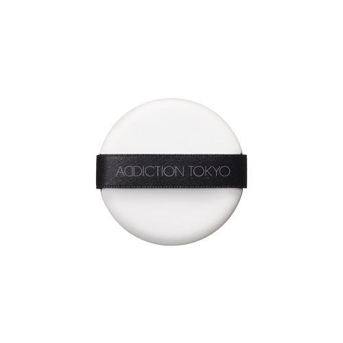 CUSHION FOUNDATION PUFF